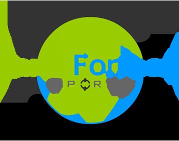 Jane Forman Sports
