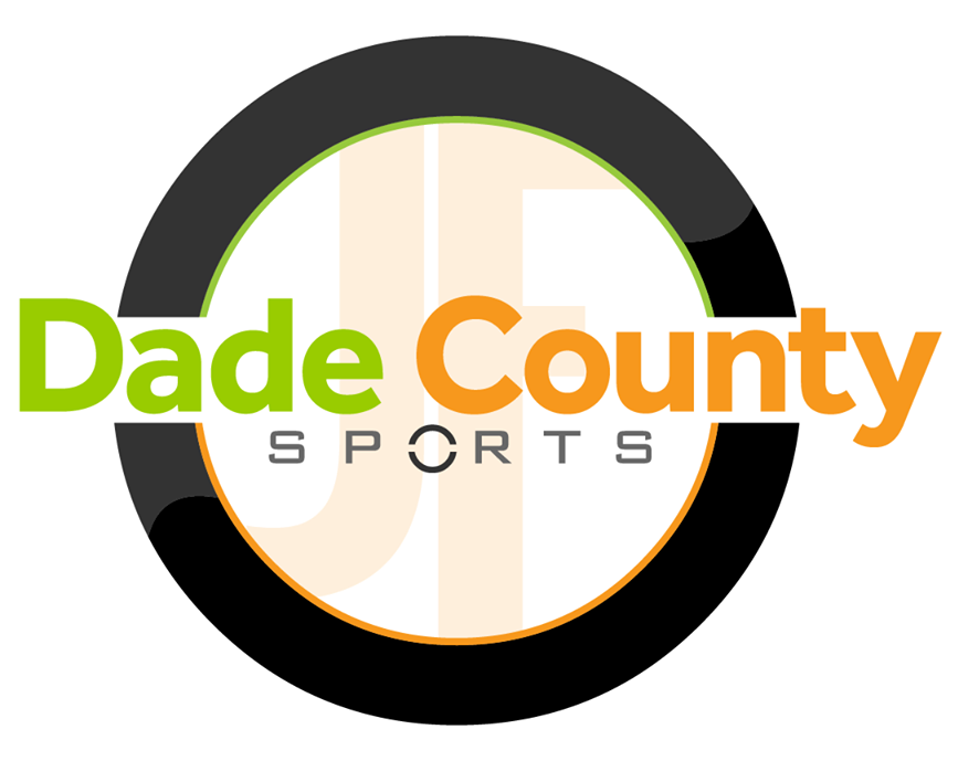 Dade County Sports